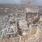 チェルノブイリ原発事故から30年。ボクたちが学ぶべきこととは?
