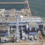 【え?】伊勢志摩サミット開催中に福島原発の廃炉作業を全て中止!東電「リスク減らしたい」