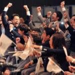 【ワイロ疑惑】東京五輪の2.2億円はコンサル費用と主張!誘致にかかった総額は89億円だったことも判明!
