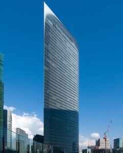800px-Dentsu_Head_Office_Day