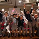【東京五輪裏金問題】「賄賂の総額は37億円」とフランス検察!森喜朗元総理を事情聴取する構えも!