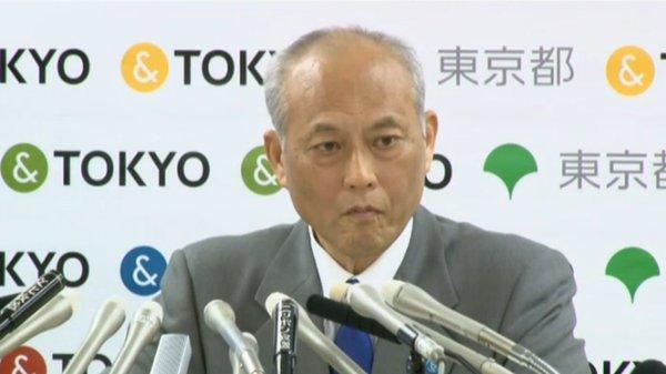 政治資金「ネコババ」疑惑などが渦巻く中、舛添都知事が記者会見!メディアの稀に見る大バッシング劇に辞任待ったなし!?