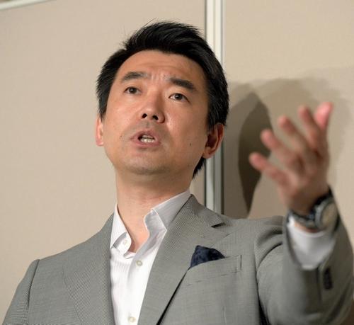 舛添都知事のメディア大バッシングは参院&都知事W選挙への布石?後任に橋下氏の声も!