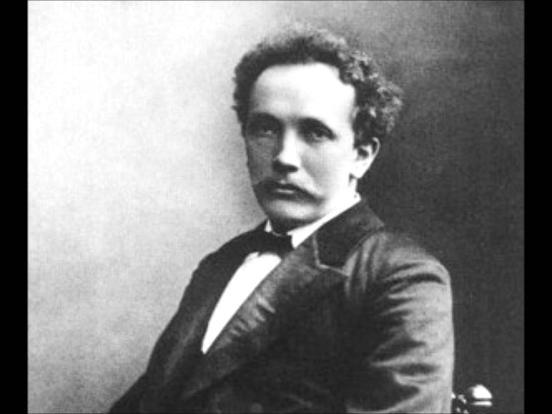 リヒャルト・シュトラウス「ツァラトゥストラはこう語った(かく語りき)」…音楽史上最強インパクトの序奏部を持つ交響詩