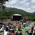 【何だそれ?】フジロックフェスティバルにSEALDs奥田愛基氏出演で「音楽に政治を持ち込むな!」との声が多数上がる!
