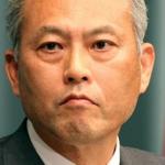 自民党が舛添都知事の不信任決議案を提出へ!舛添氏は辞任を拒否!このまま行くと辞職か議会解散の二者択一に…