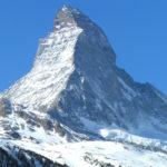 【無理ゲー】絶対登れなさそうな険しすぎる山を集めてみた!