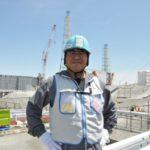 カンニング竹山が福島原発の現状をレポ!「防護服も必要なし!労働環境も良すぎて驚いた!」
