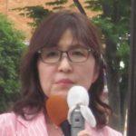 安倍政権の最重要人物・稲田朋美政調会長の恐ろしさ!「国民の生活が大事なんていう政治は間違っていると思います」