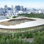 自民党東京五輪実施本部「新国立競技場の椅子を匠の技で木製にしよう!」→建設費用が2~3倍に膨らむ見通しに…