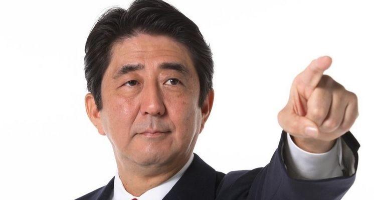 アベノミクスによって日本は既にここまで死んでいる!安倍政権の残した「負の遺産」の数々!