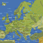 イギリスのEU離脱で世界は波乱の幕開けへ!フランスでもEU脱退の機運が高まり、スコットランドでは独立運動が再燃!