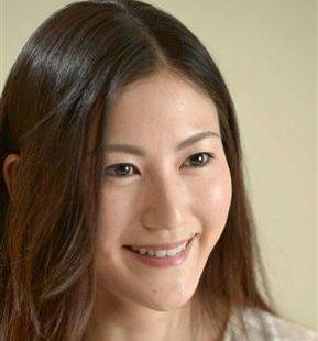 情熱大陸に出演したソプラノ歌手・田中彩子に注目!「ハイ・コロラトゥーラ」の高音が話題に!