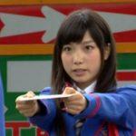 【女子大生アイドル刺傷事件】冨田真由さんの意識が回復したとの報道!目を刺されたとの情報が出回るも信憑性に疑問符!
