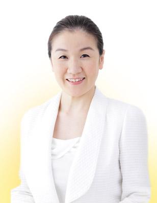 【仰天】谷亮子議員、まさかの自民党から出馬の情報!参院選比例区で…