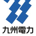 カンニング竹山「東電に雇われてねえ!」→九電には雇われていた件!「原発が無くなればいいと思っている」とも