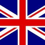イギリスでEU離脱の是非を問う国民投票が実施!明日にも結果が判明する見通し!