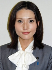 【え…?】自民党・金子恵美議員が議員会館で「ポケモンGO」をプレイ!「これも仕事の一環です」