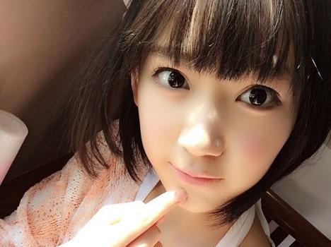 AKB&HKT48の宮脇咲良が安倍政権を批判!「言ったことと違うことをするのはだめ」「国民は怒らないのでしょうか?」