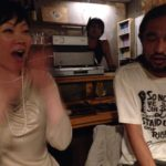 【ビックリ】参院選で25万票で落選した三宅洋平氏、安倍昭恵夫人に会う!安倍総理とも電話!
