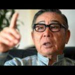 【訃報】大橋巨泉さんが死去、82歳。鋭い視点での権力批判も。テレビの草創期を支えた巨星。
