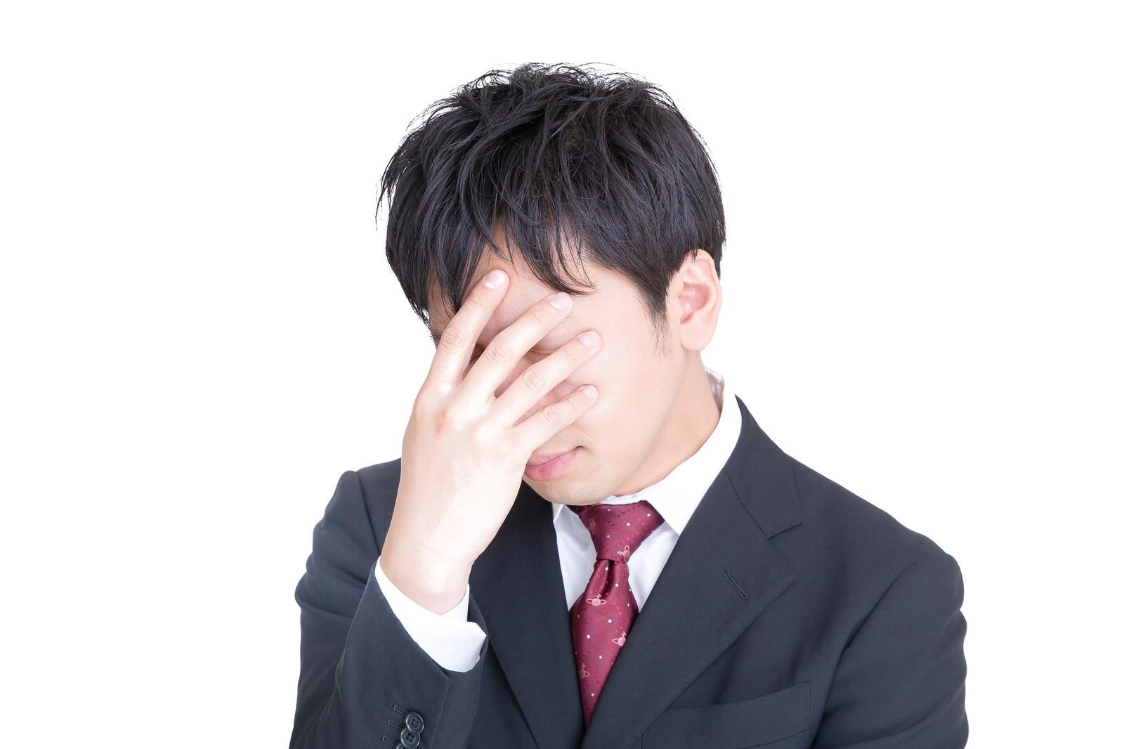 【え?】20代・30代の脳梗塞が50%も増加!専門医「ゆとり世代で甘やかされたのが原因!」