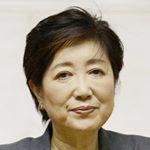 【怪しい】2009年の選挙で幸福実現党が小池百合子氏を支援!彼女の背後にカルト宗教団体の影