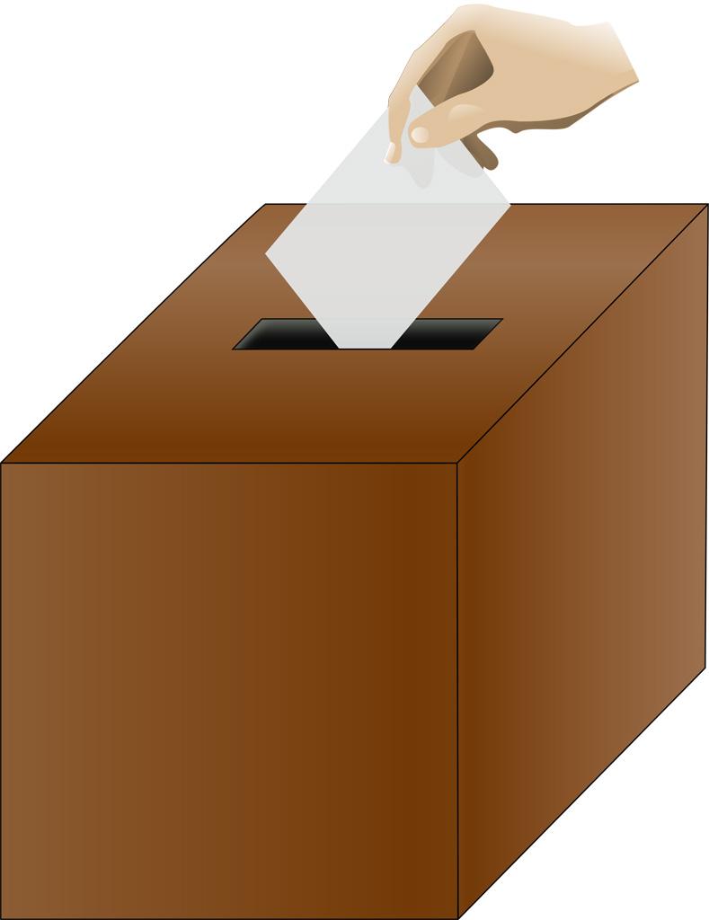都知事選の投票率途中経過、前回を上回る!午後2時時点で8.53ポイント上昇!