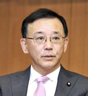 自民・谷垣禎一幹事長が辞任の意向!いよいよ政界引退も現実味か?「会話が出来る状態じゃない」