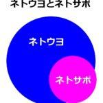 あの池上彰氏も怖がる「ネトウヨ」「ネトサポ」って一体何者!?【コラム第9回】