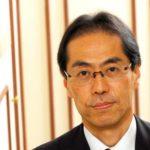 【都知事選】石田純一氏は出馬を断念へ!民進党は古賀茂明氏に立候補を要請へ!