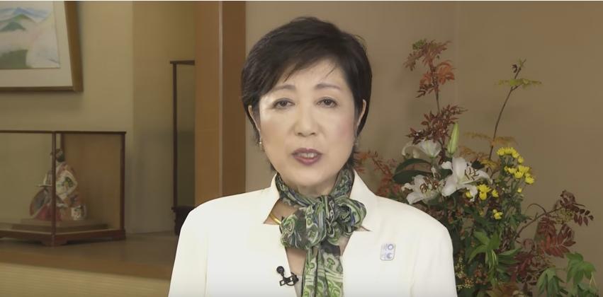 【やっぱり】自民党側が小池百合子氏との関係修復を模索へ!両者の対立劇は「やらせ」だった!?