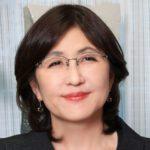 【ヤバすぎ】稲田朋美氏が防衛大臣に就任へ!ネオナチ団体や在特会と懇意な日本会議系議員が自衛隊を…!