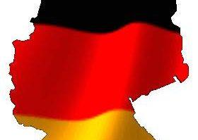 【不気味】ドイツ政府が最低10日分の水と食料の備蓄を呼びかけ!巨大なパニックの前兆か!?