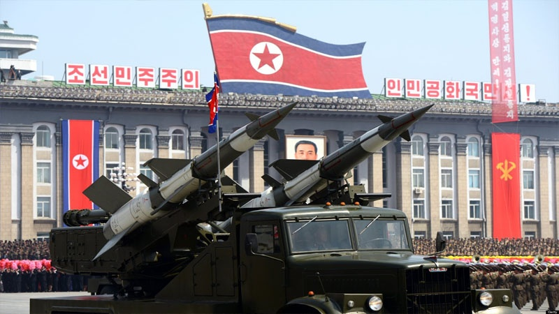 「Jアラート」などの日本のミサイル防衛システム、ほとんど役立たずだった!「北朝鮮が事前に通知しなかったので察知できなかった」
