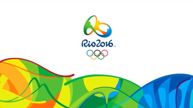 【危険】五輪直前のリオの治安が最悪!時計をはめていると腕を切り落とされる!?リバウド「ブラジルに来るな!」
