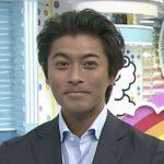TOKIO山口達也の離婚にミヤネ屋が何故か大絶賛!「こんなに感動的な離婚会見は見たことがない!」