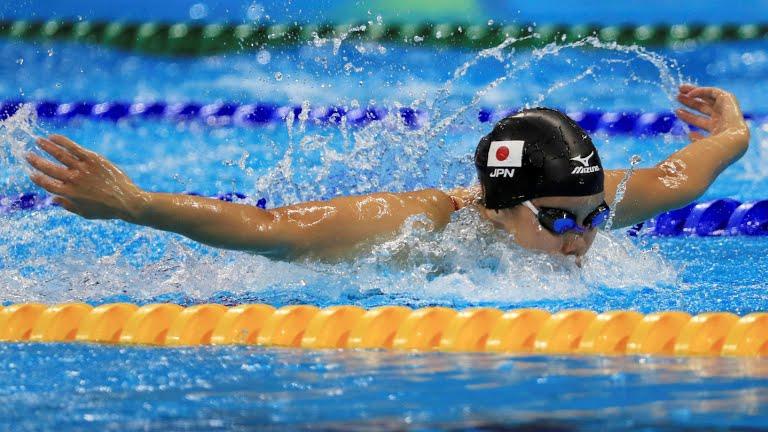リオ五輪銅メダル獲得の星奈津美選手も苦しんだ「バセドウ病(バセドー病)」ってどんな病気!?