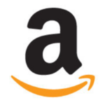 【大問題】Amazonで、他人の注文履歴や住所氏名が見える状態が発生!会社側「認識しており調査中」→ネット「呑気なこと言ってる場合じゃない」「サービス停止しろよ」