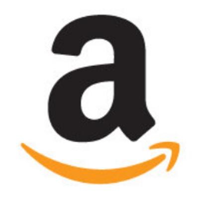 アマゾンが公正取引委員会の立ち入り調査を受ける!出品者に他社より有利な条件で販売するよう圧力を掛けた可能性!