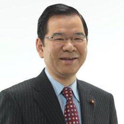 共産党・志位委員長「現行憲法で生前退位禁じていない」「(生涯陛下が働かされるのは)日本国憲法の精神に反する」