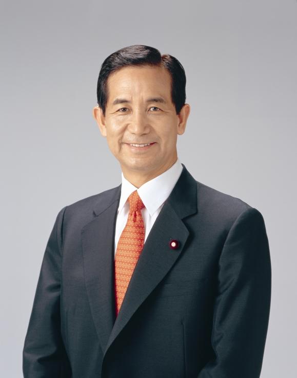 山本幸三地方創生相、5千万円の資金提供を受けた人物の強制捜査に圧力!さらなる疑惑情報も!