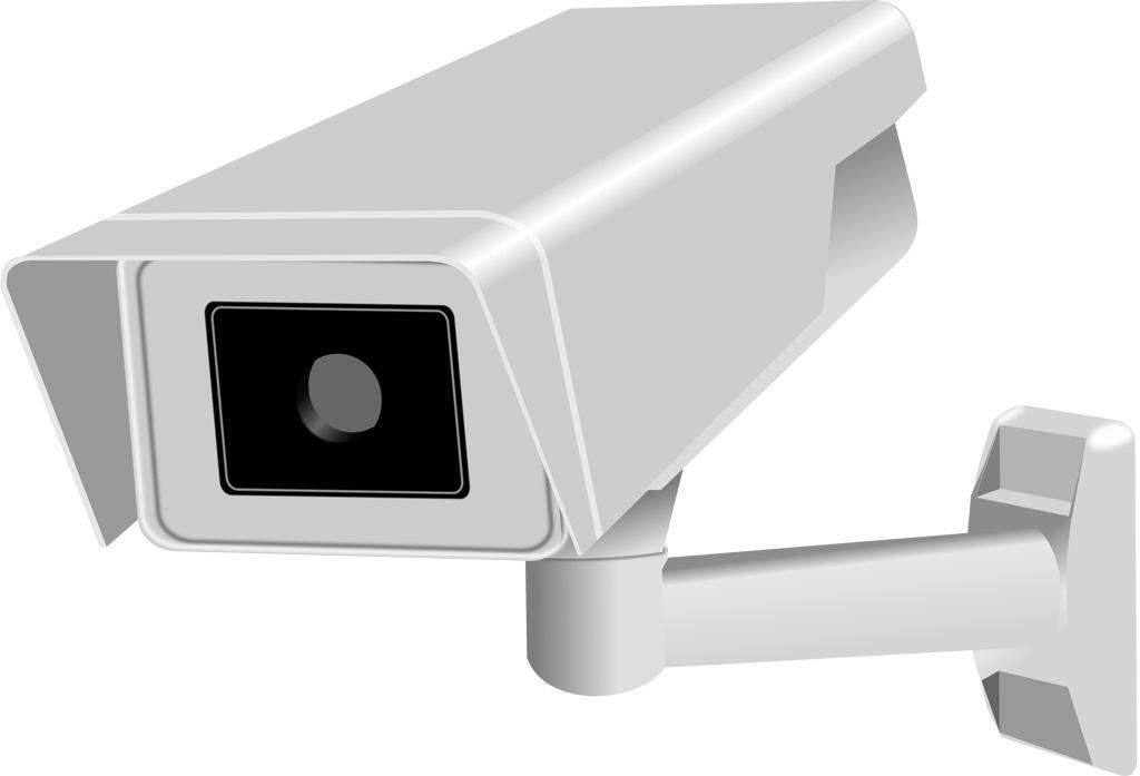 【監視社会】民進党の関連施設内に警察が無断で隠しカメラを設置!建造物侵入罪の可能性も!