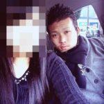 マツダ社員寮殺人事件、被害者の同僚の上川傑容疑者を逮捕!殺害後奪った金で彼女と宮島でデートも!