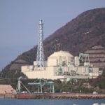 【どうなる】高速増殖原子炉「もんじゅ」廃炉の可能性が高まる!?マスコミによって報道に違いも!