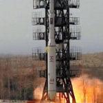 北朝鮮がミサイル3発を発射し、日本海の排他的経済水域に落下!北がミサイルを打ち上げる「目的」とは!?