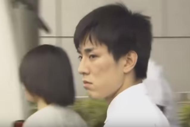 高畑裕太容疑者が示談成立で釈放されるものの、「謎の絶叫」に違和感!「目が怖すぎる」との声も…