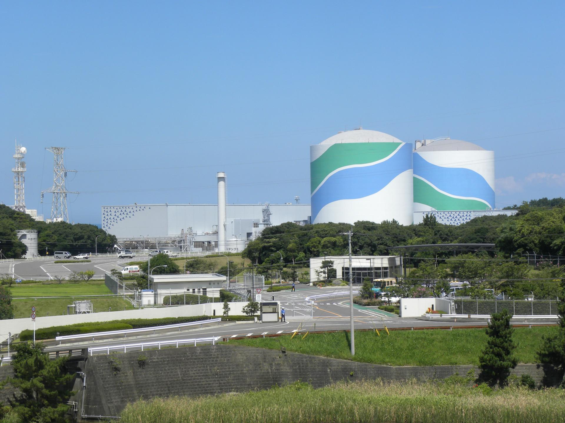 日本の8原発計13基の圧力容器に強度不足の疑いが浮上!フランスと日本のメーカーが製造!