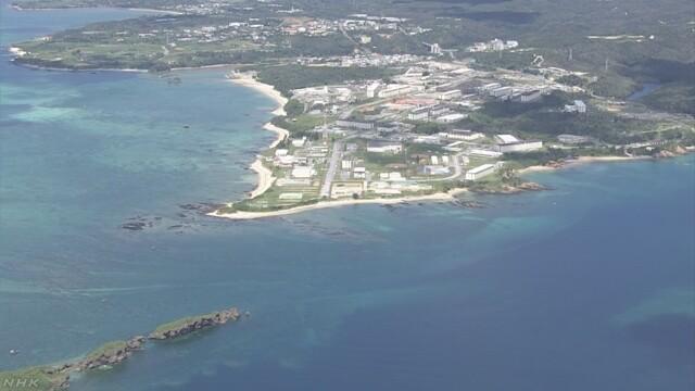 沖縄・辺野古埋め立て裁判、沖縄県が敗訴!国と沖縄県との対立がますます深まることに