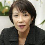 【安倍HK】高市総務大臣がNHKのワンセグ裁判に助け舟!「ワンセグ携帯も受信料義務の対象になる」